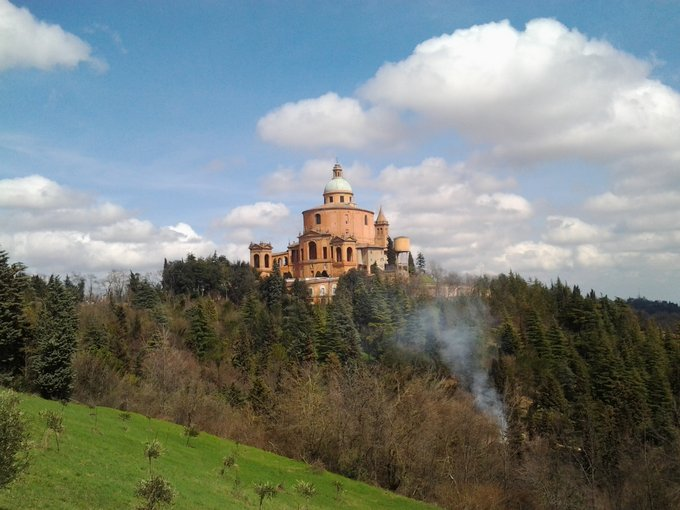 Top 5 Things to Do in Bologna With Kids