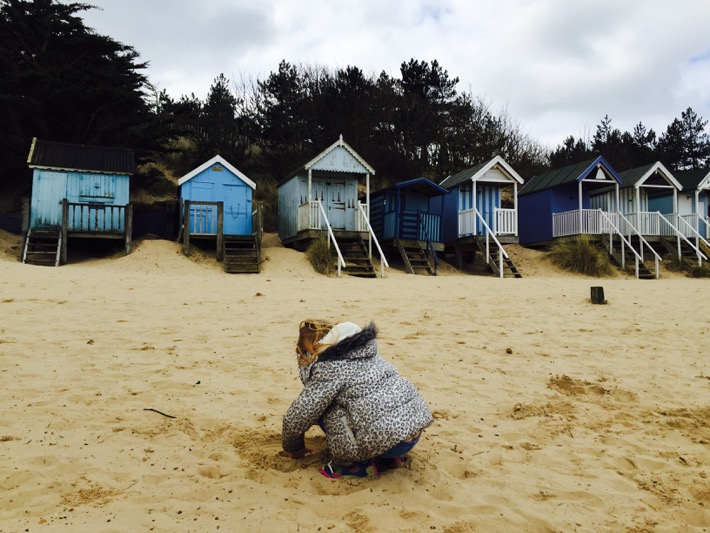 10 Reasons to Love North Norfolk