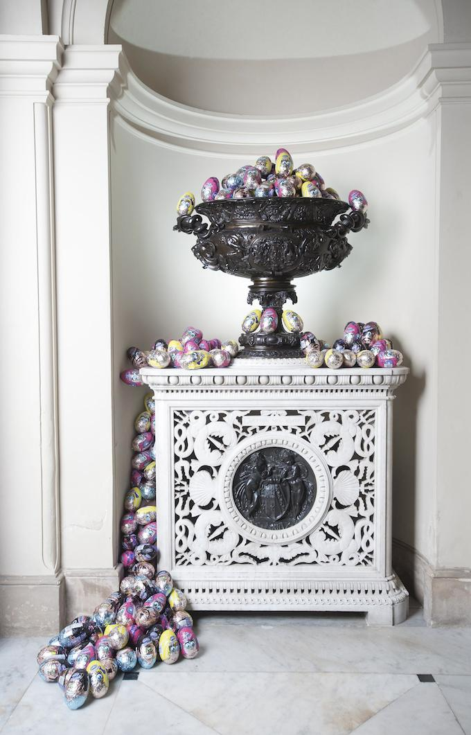 NationalTrust_EasterEggs_2