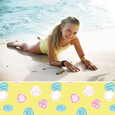 Sunuva-Beach-Bum-swimwear