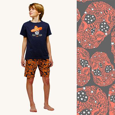 Sunuva-boys-swimwear