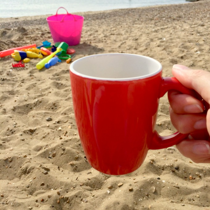 cup-of-tea-on-the-beach