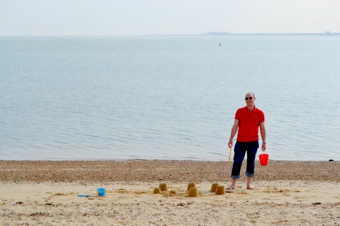 sandcastles-mersea-island