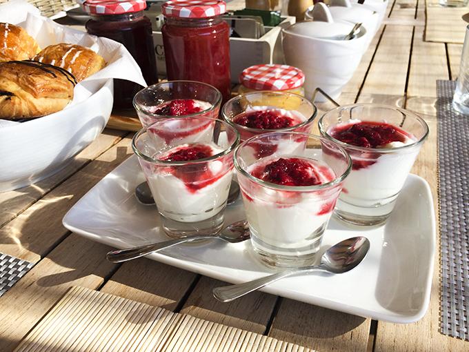 scott-dunn-villa-breakfast