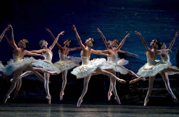 Mums Bucket List: Adult Ballet Class