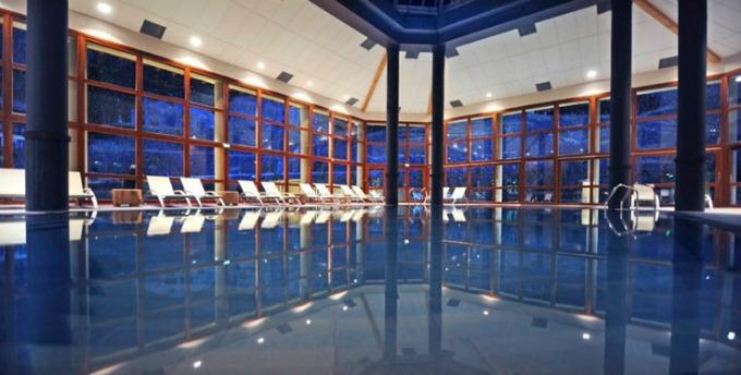 Club Med Valmorel