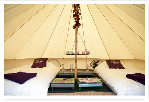 luxury_package_hotel_bell_tent_2