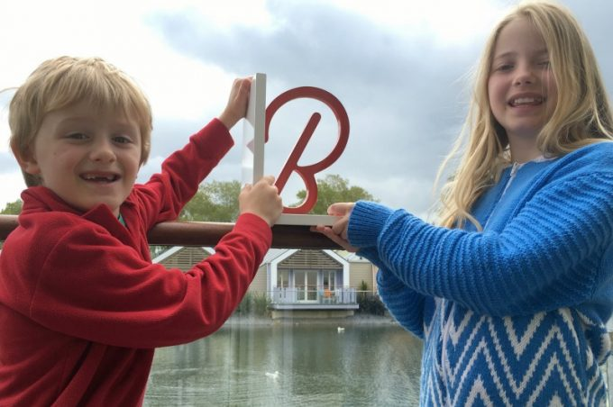 Butlins Lakeside Chalets might change your opinion of Britain's oldest holiday park.