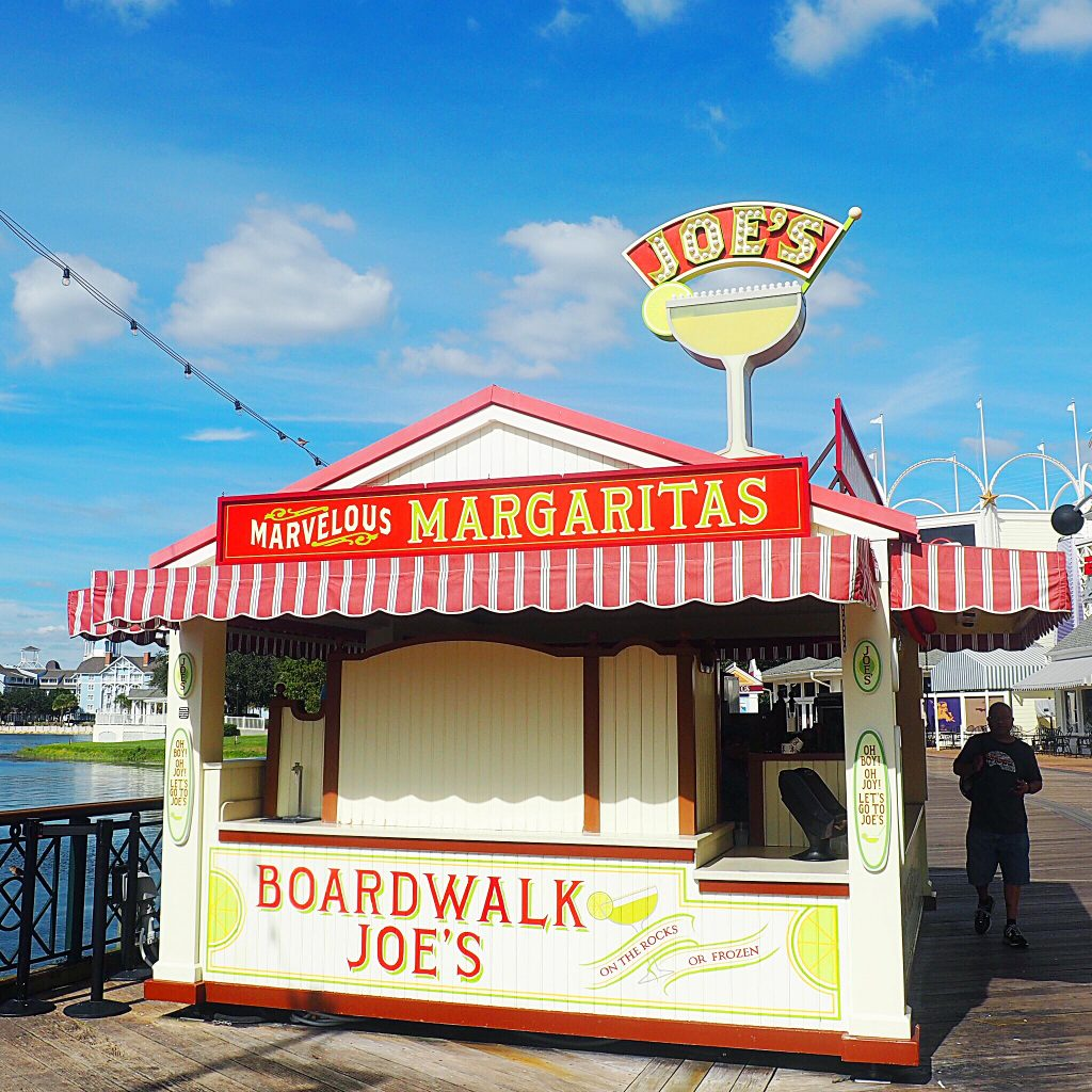 boardwalk-joes-disney-world
