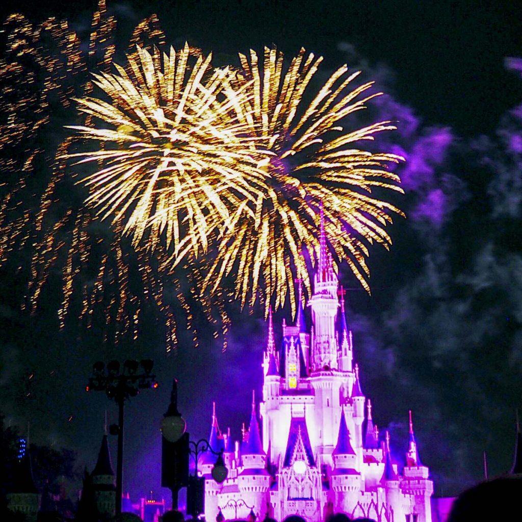 Magic-Kingdom-Wishes-Fireworks
