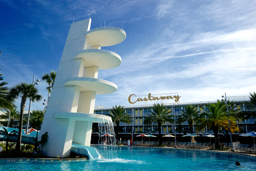 universal-orlando-resorts-cabana-bay-resort-35